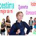 5 consejos para potenciar la autoestima en los niños