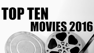 Top of 2016 Movies