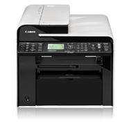 Canon imageCLASS MF4880dw Driver Download, Printer Review free