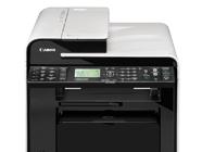 Canon imageCLASS MF4880dw Driver Download, Printer Review