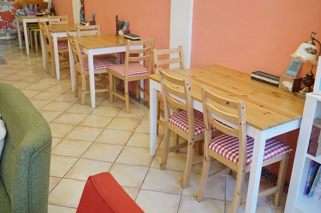 12232908 902840389769207 7450901481521641796 o - 西式料理|NiKi Cafe