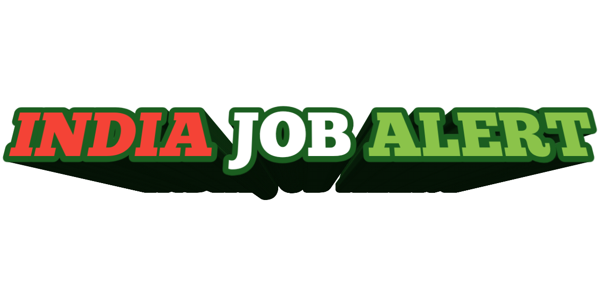 india job alert, INDIA JOB ALERT IS A WEBSITE THAT WILL GIVE YOU NOTIFICATION ABOUT ALL TYPE OF JOBS