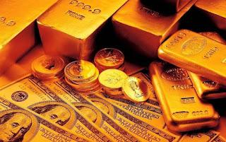 keuntungan menabung emas yang sudah terbukti