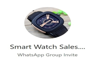watch_buy_whatsapp_group