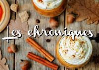 http://www.alexbouquineenprada.com/2017/06/les-chroniques-par-le-menu.html