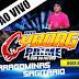 Cd (Ao Vivo) Cyborg Prime em Paragominas (Sargitario) - Dj Milky