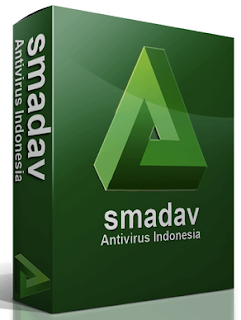 Smadav 2017, Smadav 2018 Free Download