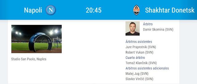 arbitros-futbol-champions-league5