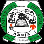 Uniabuja admission list out check