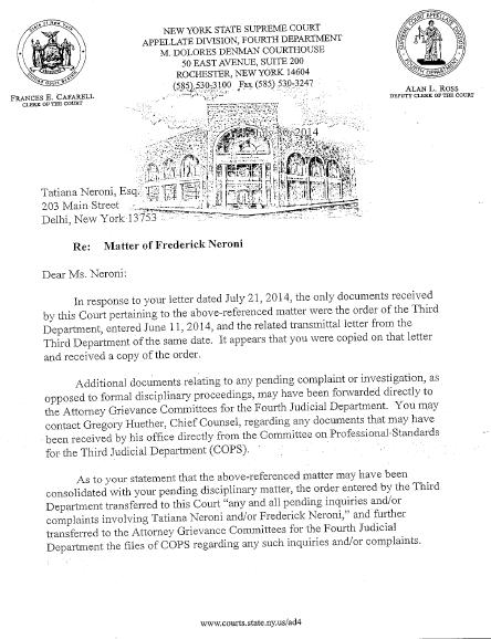 cover letter for judicial clerk background investigation cover letter