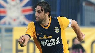 Calcio Hellas Verona-Chievo Verona Serie A pronostico e probabili formazioni