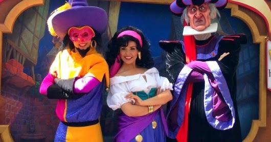 el jorobado de notre dame esmeralda latino dating