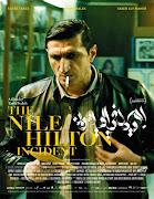 The Nile Hilton Incident (El Cairo confidencial)