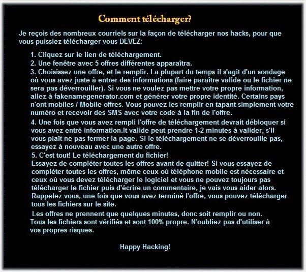 Facebook Hacker V2 9.0 Free Download