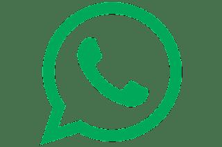 تحميل واتس اب الجديد مجانا تحميل مباشر واتس اب الجديد 2018 للاندرويد وللايفون