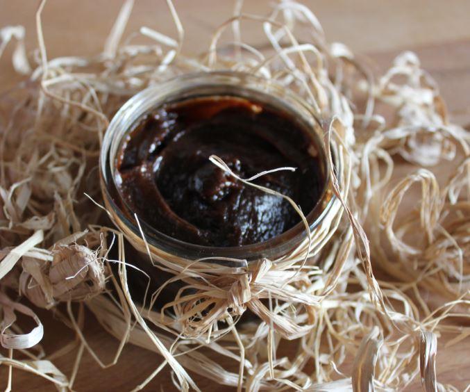 https://cuillereetsaladier.blogspot.com/2013/07/pate-tartiner-miso-sesame.html