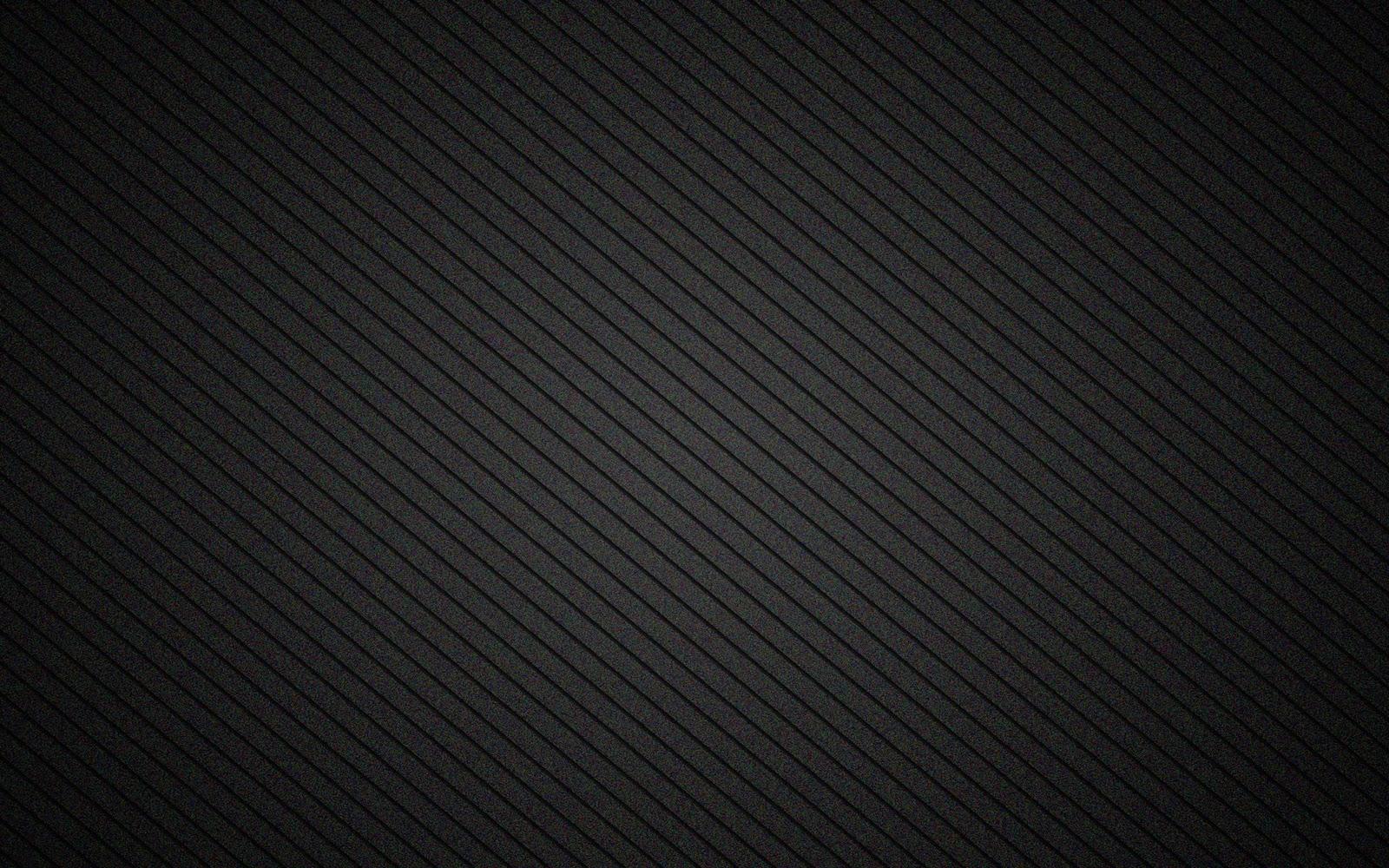 background hd dark wallpapers desktop grey lines backgrounds pic zwart zwarte achtergrond index computerized px logodix wallpapersafari uefa champions mod
