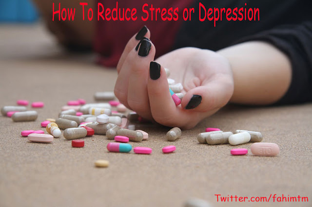 How-to-reduce-stress