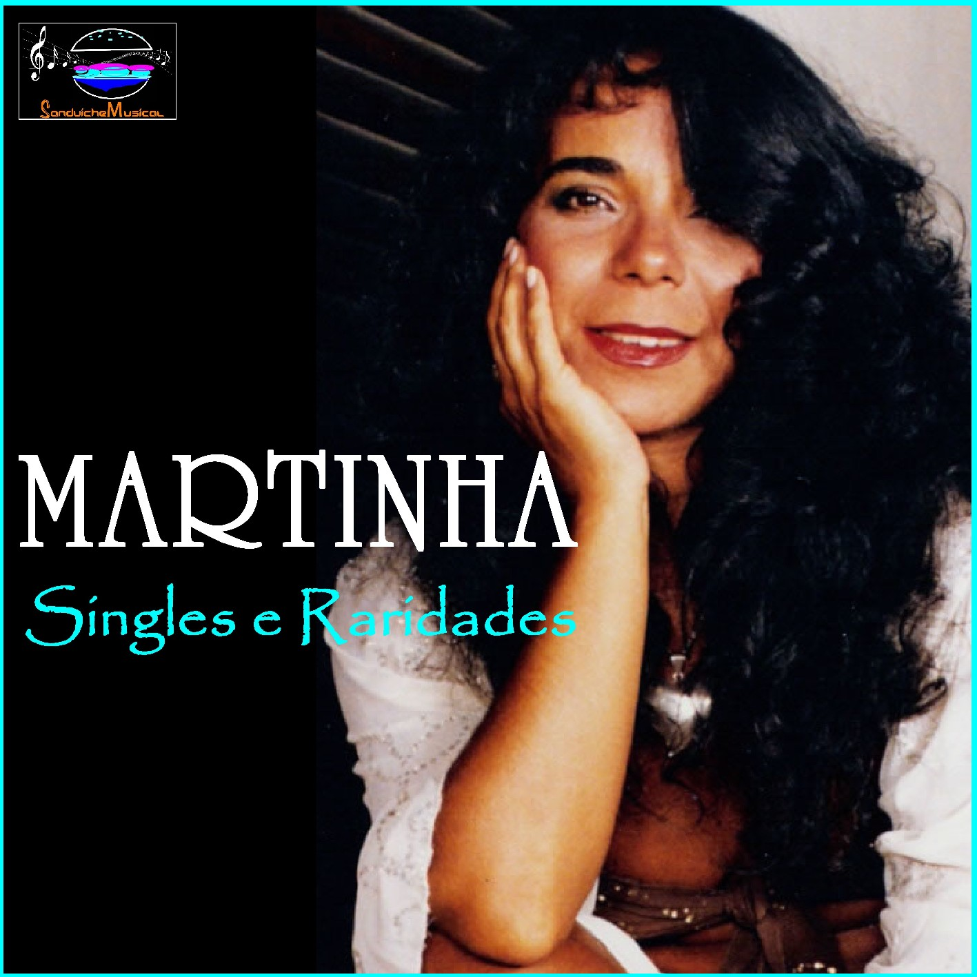 madalena single personals Start a chat with madalena from sao paulo, brazil, 58 years old today she loves most clothes start talking to her on the thai kisses.