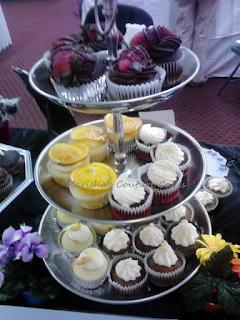 2012 ~ Marisha's Couture Cakes