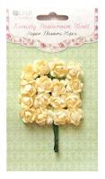 http://scrapkowo.pl/shop,kwiaty-papierowe-2cm-16szt-roze-lemon-chiffon,2005.html