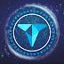 Trade.io - Platform Trading Blockchain Inovatif Terbaru