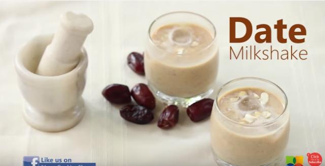 Adding-life-to-taste-different-dates-milkaseka-Iftar-Fun-Video
