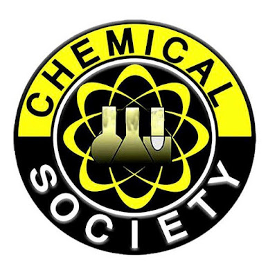 Mendhar Chemical Society established by GDC Mendhar Teachers | Pir Panjal Post
