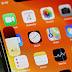 Cập nhật ngay 4 tính năng thú vị trên iOS 13