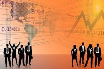 Tips Sukses Bisnis Online Gratis