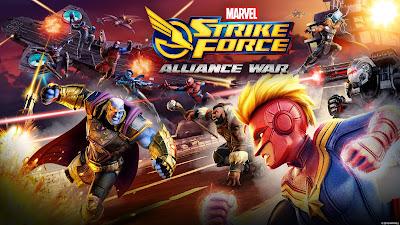 تحميل MARVEL Strike Force للاندرويد, لعبة MARVEL Strike Force للاندرويد, لعبة MARVEL Strike Force مهكرة, لعبة MARVEL Strike Force للاندرويد مهكرة, تحميل لعبة MARVEL Strike Force apk مهكرة, لعبة MARVEL Strike Force مهكرة جاهزة للاندرويد, لعبة MARVEL Strike Force مهكرة بروابط مباشرة