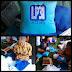 Produksi souvenir wisuda kampus LP3I Kediri