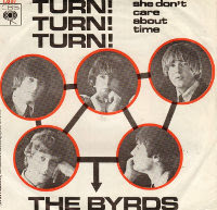 Turn, Turn, Turn (The Byrds)