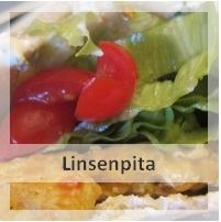 http://christinamachtwas.blogspot.de/2012/10/easy-dinner-pita-mit-linsenburgern.html