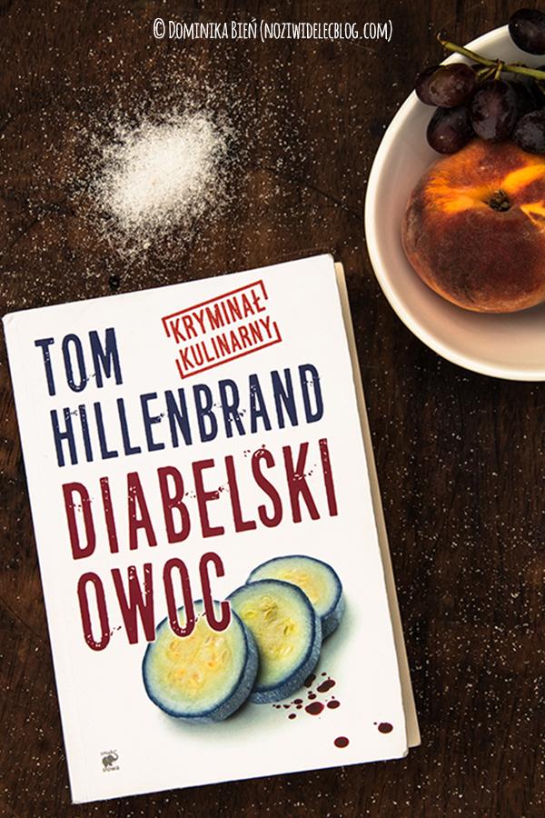 książka, recenzja, wydawnictwo smak słowa