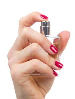 Cara Betul Memakai Minyak Wangi, cara memakai minyak wangi, minyak wangi, parfum, parfume, tips pemakaian parfume, tips pemakaian minyak wangi,