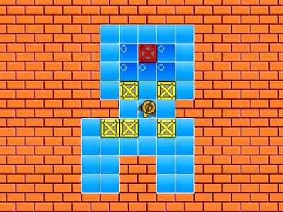 https://dl.dropboxusercontent.com/u/64585850/juego%2051.swf