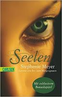 http://buecher-seiten-zu-anderen-welten.blogspot.de/2016/07/rezension-stephenie-meyer-seelen.html