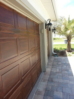 garage door repair venice