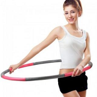 Tập thể dục giúp giảm béo an toàn