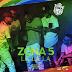 Zona 5 - La la la (Afro Rap) [Download]