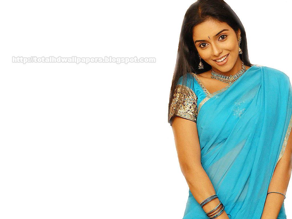 Asin Hd Wallpapers Asin Biography Bollywood Actress Photos: Bollywood Actress HD Wallpapers Hollywood Actress HD