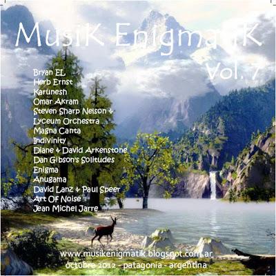 Various - Melodías para vivir y soñar