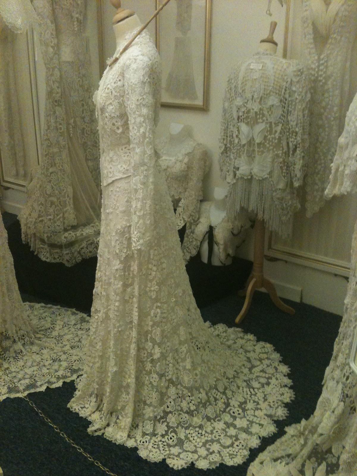 Dresses January Wedding