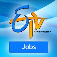 ETV Jobs