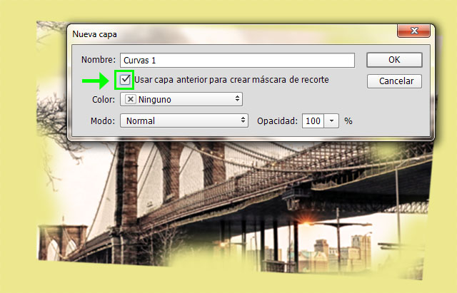 Tutorial_Envejecer_Fotografias_con_Photoshop_10_by_Saltaalavista_Blog