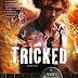 Kevin Hearne: Tricked