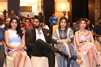 South Indian International Movie Awards (SIIMA) Short Film Awards 2017 Function Stills .COM 0351.JPG