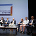 """Πραγματοποιήθηκε η 1η Προγραμματική Συνδιάσκεψη της """"Δημοκρατικής Ευθύνης"""" - Ο Τ. Ιγνατιάδης εκπρόσωπος της Ημαθίας"""