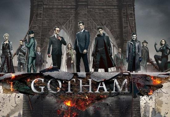 Gotham, Temporada Final: 5 Errores y 4 Aciertos de la Serie de Fox